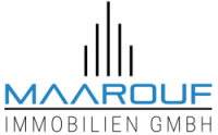 logo-maaroof-oxaid0a30vgpwgsylemaudqtjrk2j2yvnqg1i16bh4