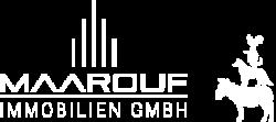 maarouf-immobilien-brenen--Logo